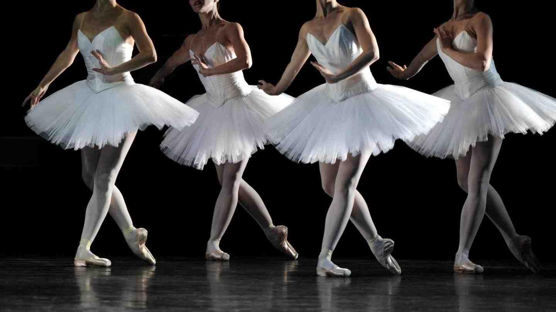 Comment définir la danse?