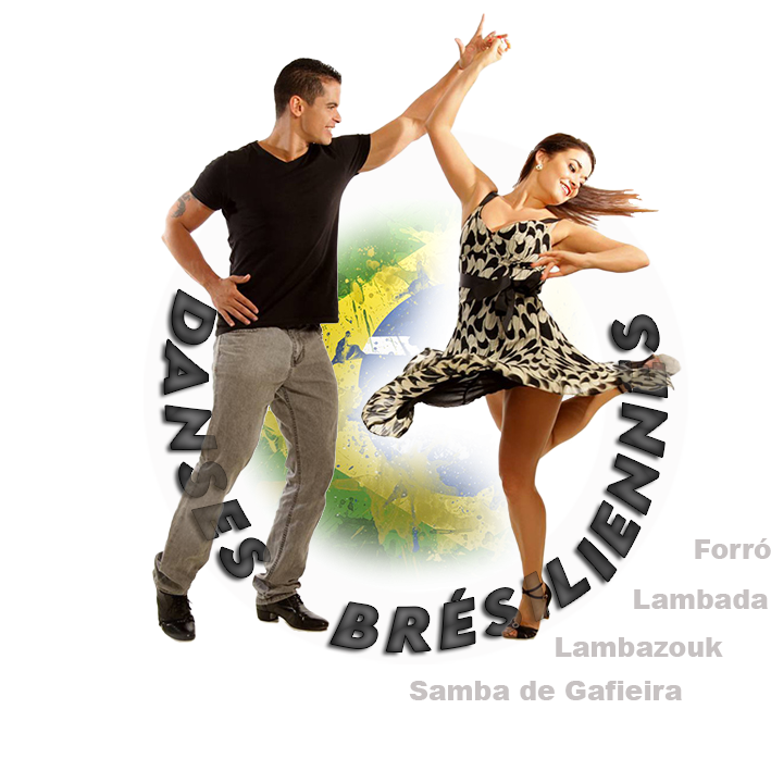 Que sont les danses latines?