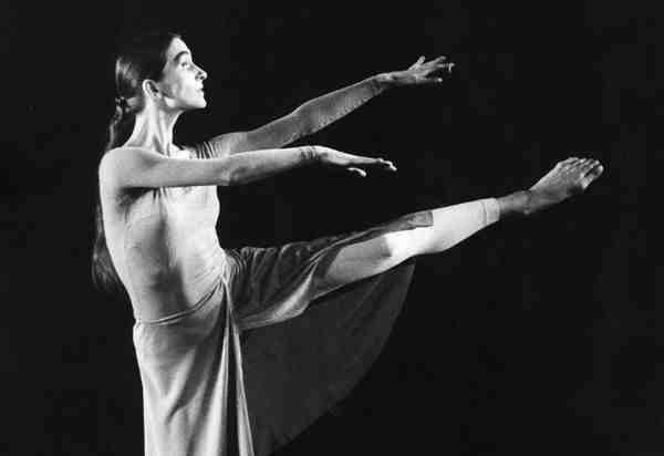 Quelle est la danse la plus difficile?