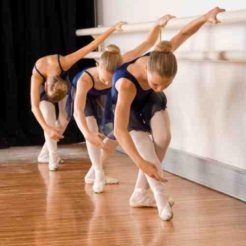 Quelle est la danse la plus populaire?