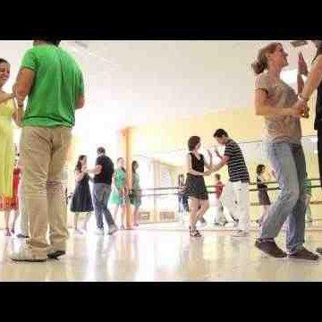 Quelles sont les danses cubaines ?