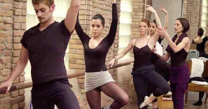 Comment perdre du poids en dansant ?