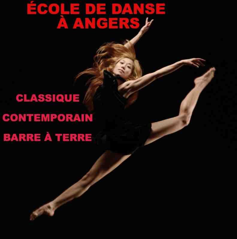 Pourquoi la danse est-elle une passion?