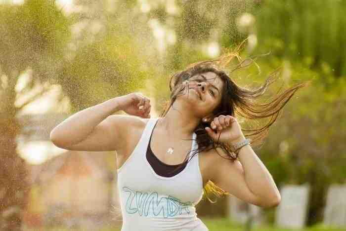 Quel est le meilleur sport pour perdre du poids?