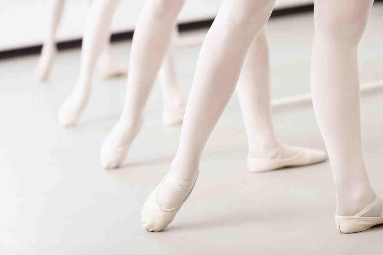 Quelles études pour devenir danseur?