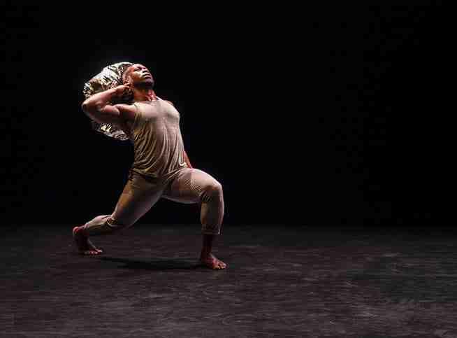 Qui a inventé la danse ?