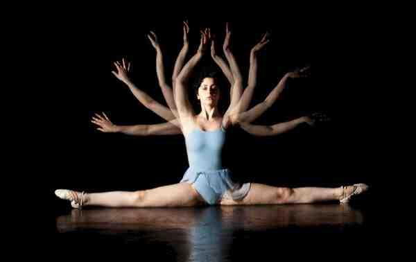 Qui a inventé la danse contemporaine?