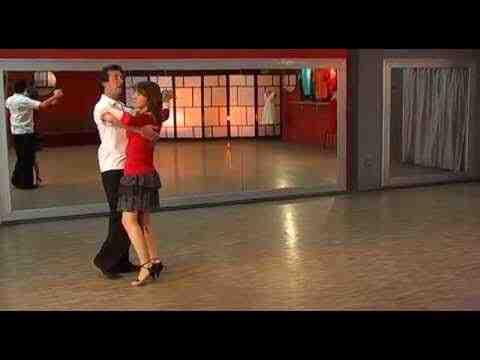 Comment apprendre à danser vite?