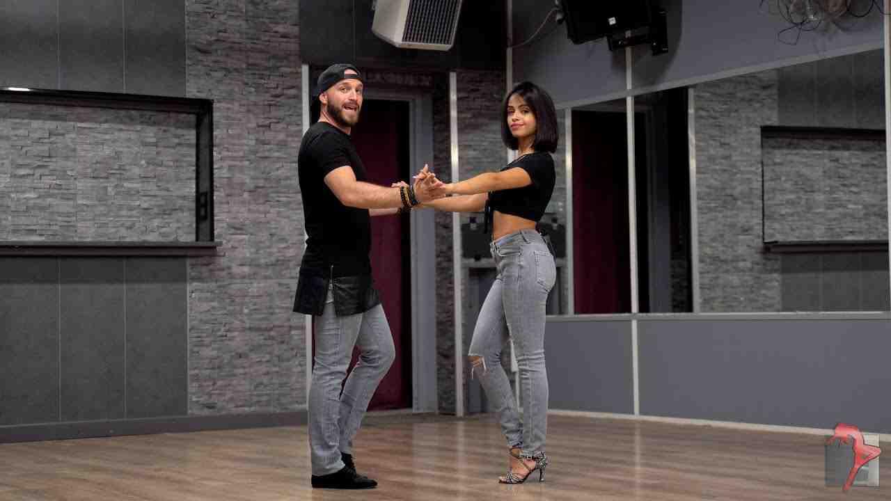 Comment apprendre la danse hip-hop?