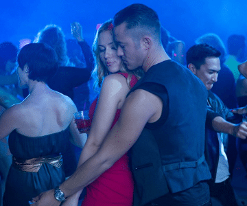 Comment danser en boîte de nuit ?