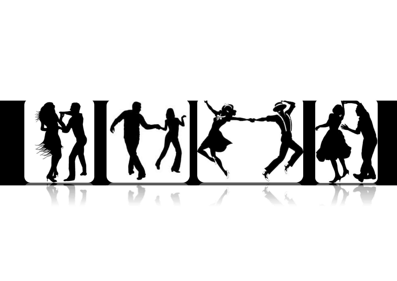 Quel genre de danse?