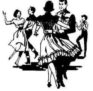 Quel type de danse ?