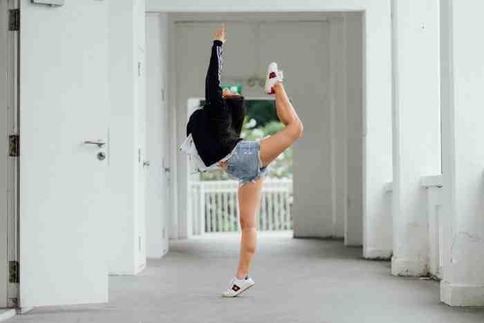 Comment apprendre à danser le zouk ?