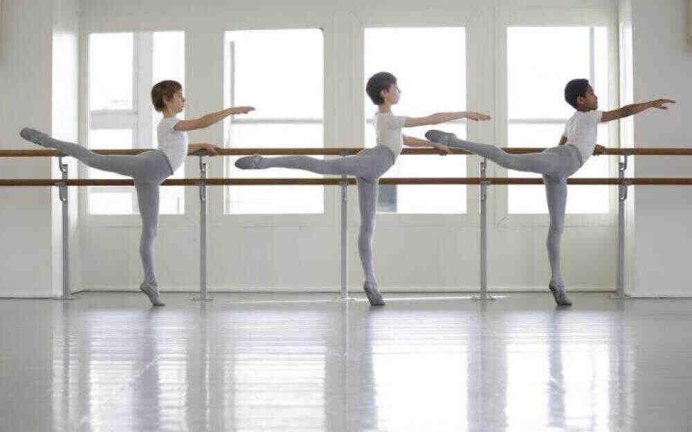 La danse est-elle considérée comme un sport?