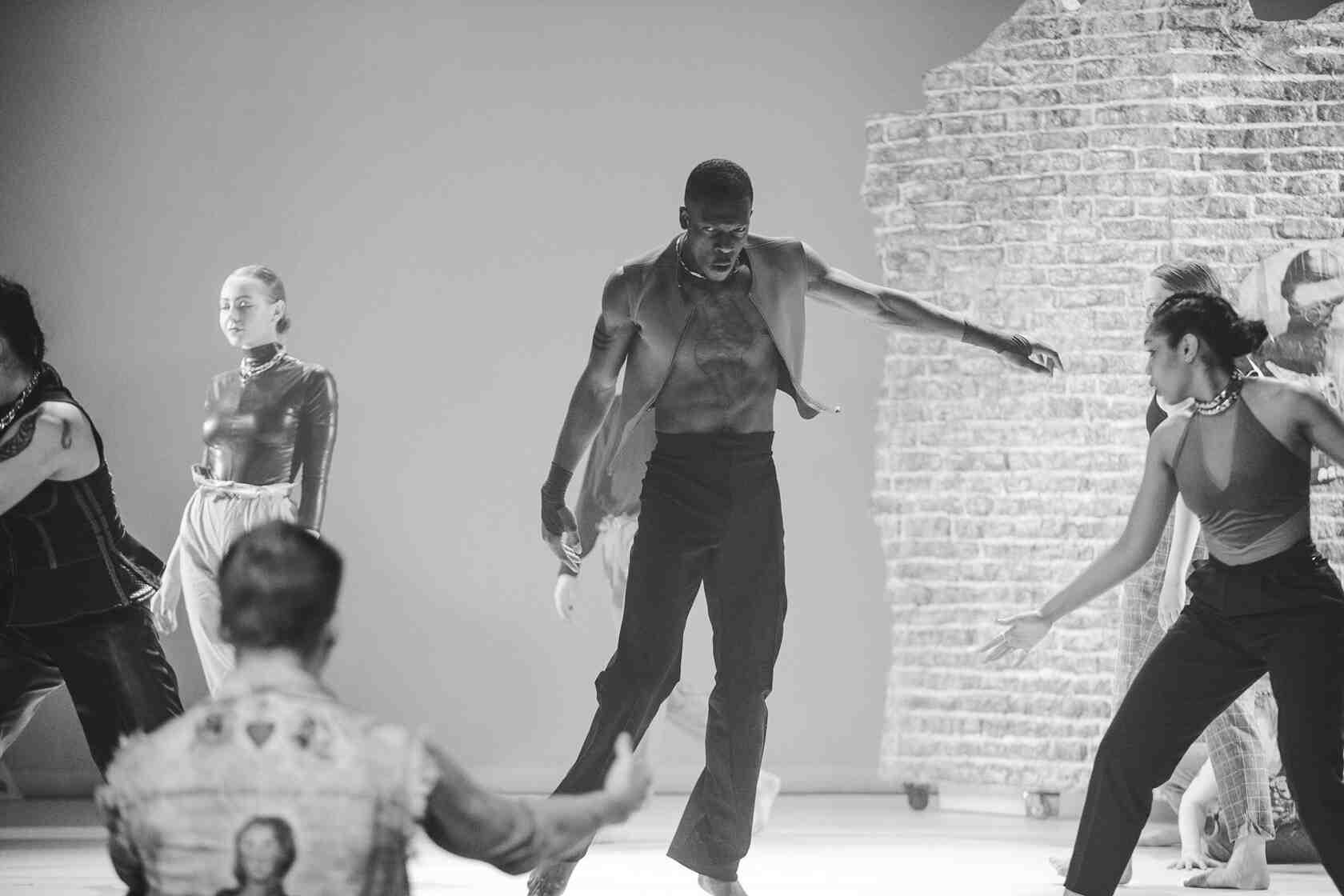 Quelle danse est la plus facile à apprendre?