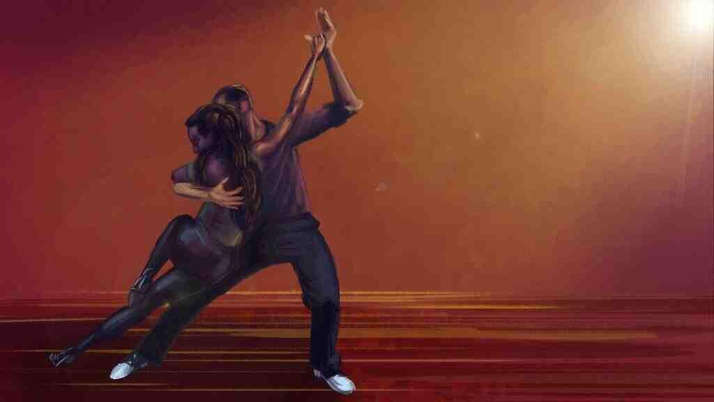 Comment apprendre à bien danser ?