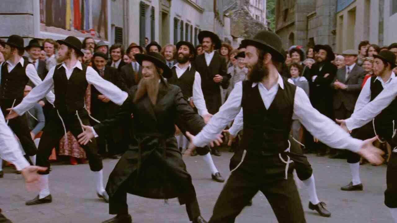 Comment apprendre à danser rapidement ?