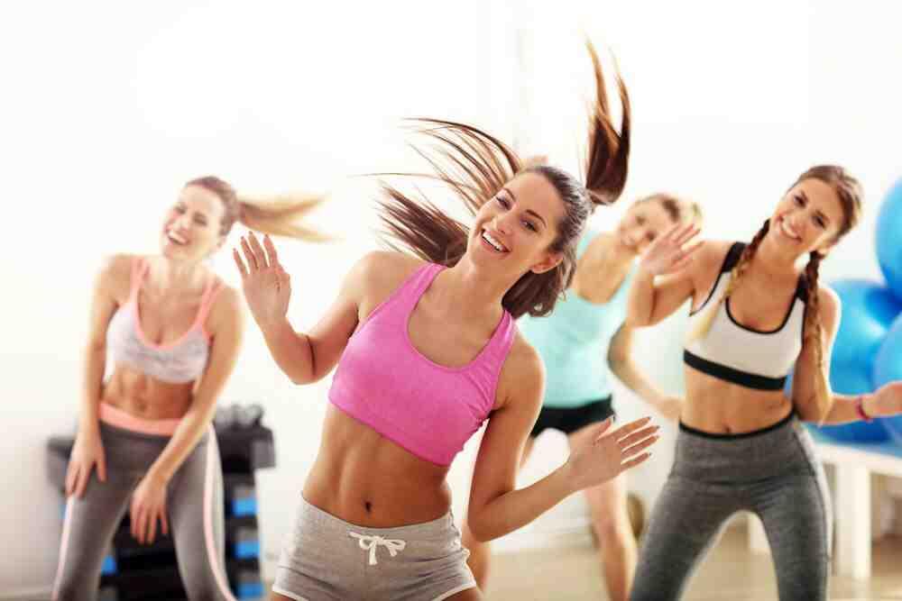 Comment avoir du flow quand on danse ?
