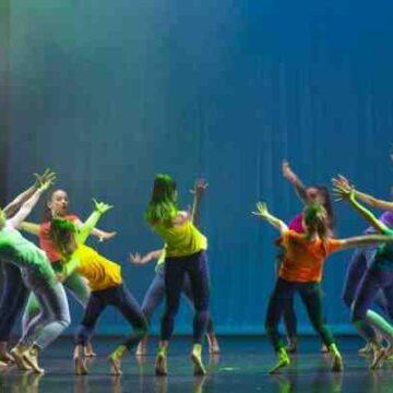 Comment faire un tilt en danse ?