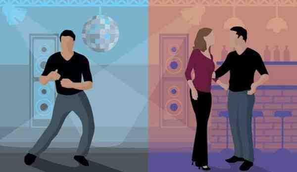 Pourquoi la danse est-elle un sport ?